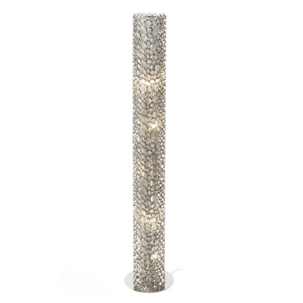 venus-nickel-tube-standard-lamp-g9-60w
